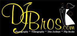 D.J. Brother's: Photo, Video, DJ & Flip Books
